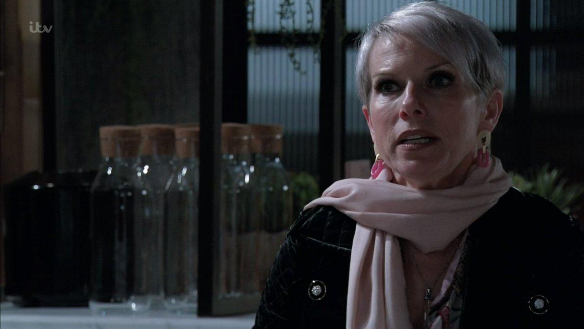 @soapscoop's photo on Debbie