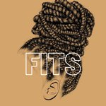 Image for the Tweet beginning: FITS . . . . . photo: @gaksdesigns #luvajee #ghettotasticstoryteller #fits #blackblogger