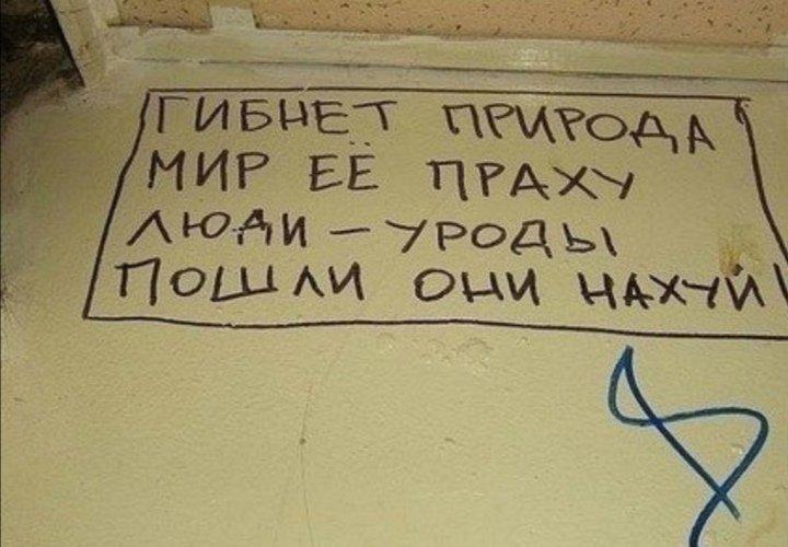 рассказы пришвина: