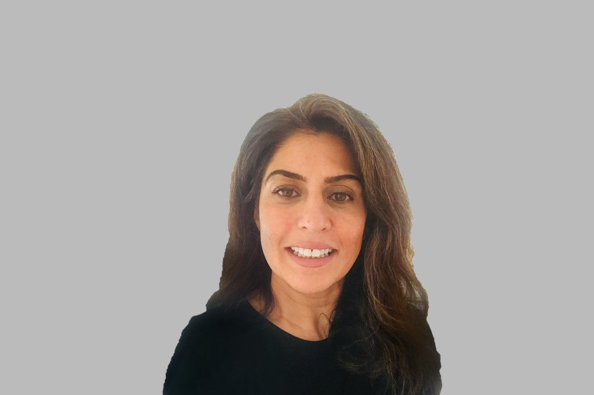 We're pleased to welcome the newest member of our team - Legal 500 recommended Employment Solicitor Nazia Khan.   Visit our blog for more:   #MondayMotivation #WorcesterHour #WorcestershireHour