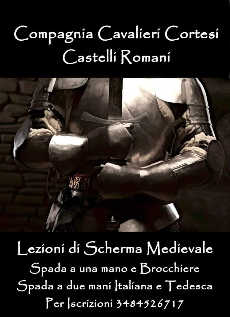 #schermamedievalecastelliromani #visitcastelliromani #castelliromani #albanolaziale #ciampino #sword #genzano #lanuvio #visitlanuvio #medioevo #medieval #castelgandolfo #visitlazio #schermastoricacastelliromani #gamesofthrones #roma #gdr #elcid #tronodispade #reenactment #knight