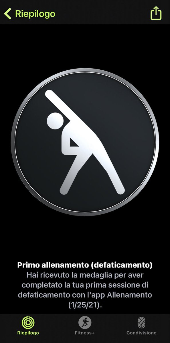 Just discovered the joys of @Apple #fitness. We have a gym quality elliptical (crappy knees), so I adjusted the treadmill workout accordingly. What a nice refresh on my morning workouts! P.S. Can we soon get some elliptical workout love, Apple? ♥️#mondaymotivation #AppleWatch