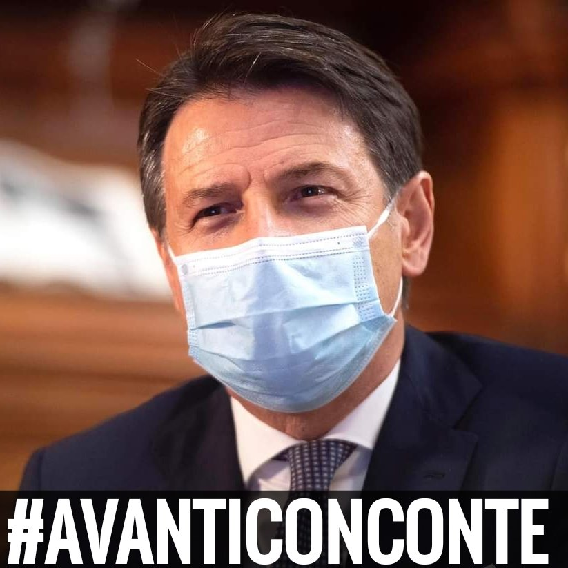 #ConteTer