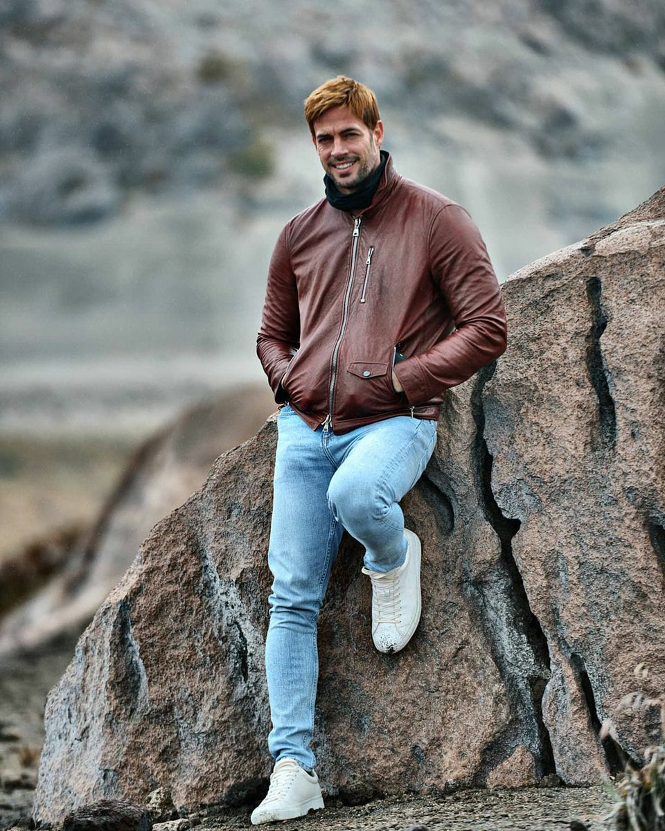 #willevy #WilliamLevy #sunday #sundayfunday #sundaymood #relax #relaxtime #relaxmood #relaxday #nevadoruiz #colombia #nature #naturebeauty #willevyupdates #wlwbih #Repost @alvaroecastillo • • • • • • @willylevy29 Parque de los Nevados