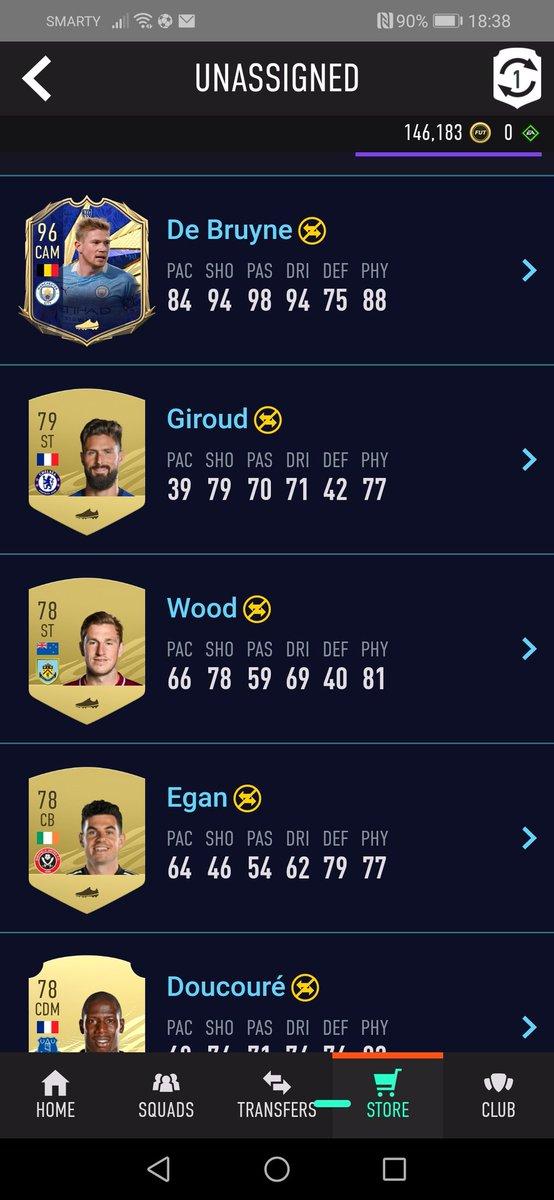 @MattHDGamer premier league upgrade pack https://t.co/T5YXSdbbnT