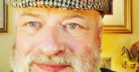 Scottie McClue Burns Night Special 25 1 17  via @YouTube #BurnsNight2021 #BurnsNightIn #BurnsNightIn2021 #Burns #BurnsNight2020 #RabbieBurns #RabbieForIndependence #RobertBurnsDay #BurnsNight #MondayMotivation #BurnsSpecial #Radio #InternationalBurns #Scots