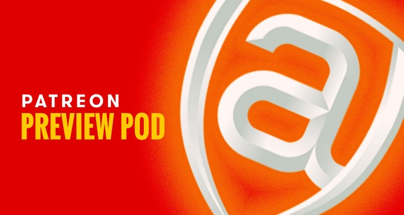 New for Patreon Members - Premier League preview pod with @LGAmbrose.  Discussing Odegaard, Smith Rowe, Pepe, returning players for tomorrow night and more.  https://t.co/cNjp7H0bZ2 https://t.co/xeNNtgbC7E
