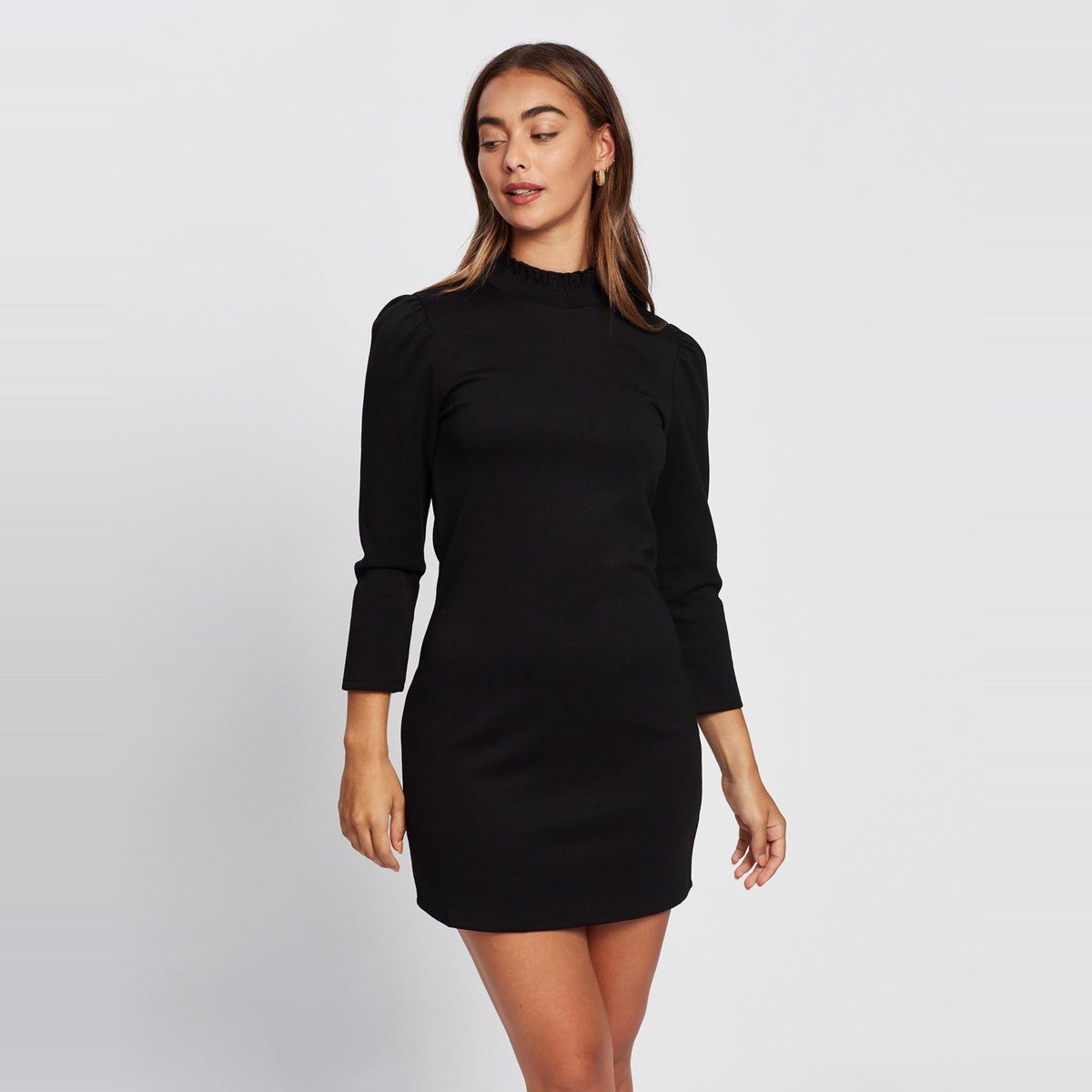 M.N.G - Angeles Dress - $44.95  #mng #dresses