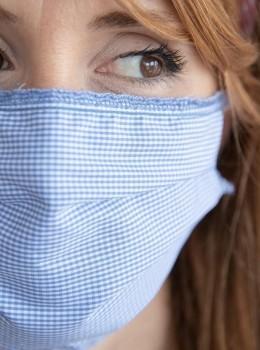 Lanzarote registra 78 nuevos casos de COVID-19 en las últimas 24 horas #lanzarote #canarias #españa #lagraciosa #tenerife #grancanaria #elhierro #lapalma #lagomera #fuerteventura #coronavirus #covid19