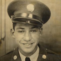#MedalofHonorMonday On the eve of September 4, 1950, during the Battle of Tabu-dong, MSG Mike Pena single-handedly held back the enemy until his position was overrun & he was killed. Join us in our mission to honor his sacrifice:  #NVMM #Veterans #KoreanWar