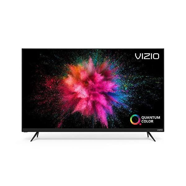 For a reliable television get a Vizio!!    #tvshows #fashion #acting #teatro #show #drama #like #follow #family #artist #celebrity #films #actriz #theatre #video #bollywood #filmmaking #losangeles #streaming #director #youtube #producer #viral #photography