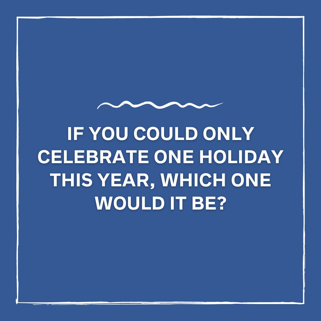 What's your favorite holiday? #holiday #birthday #thanksgiving #aiviglobal #leadersofthepack #hasslefree #makinglifeeasier #geniusforlife #smart #home #smarthome #smarttech #technology  #businessautomationsystems #smarthomeautomation #applehome #hometheater #gamingmounts