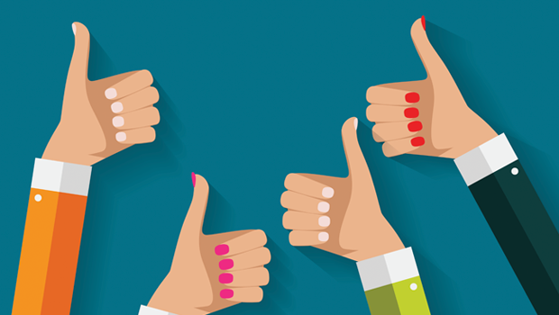 IT #leadership > 3 counterintuitive tips to motivate teams >  via @4enterprisers   #tech #IT #leaders #management #motivation #talent #talentmanagement #remoteworking #WFH #workingfromhome #COVID19 #postcovid #newnormal #crisisresponse #CIO #CTO #CDO