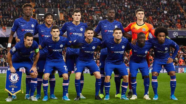 Berita Pilihan :   Tuchel Segera Datang ke Chelsea   Julian Nagelsmann Latih Real Madrid   Thiago Alcantara Biang Kerok   Promo Agen888   #sports #football #EPL #LaLiga #sbobet