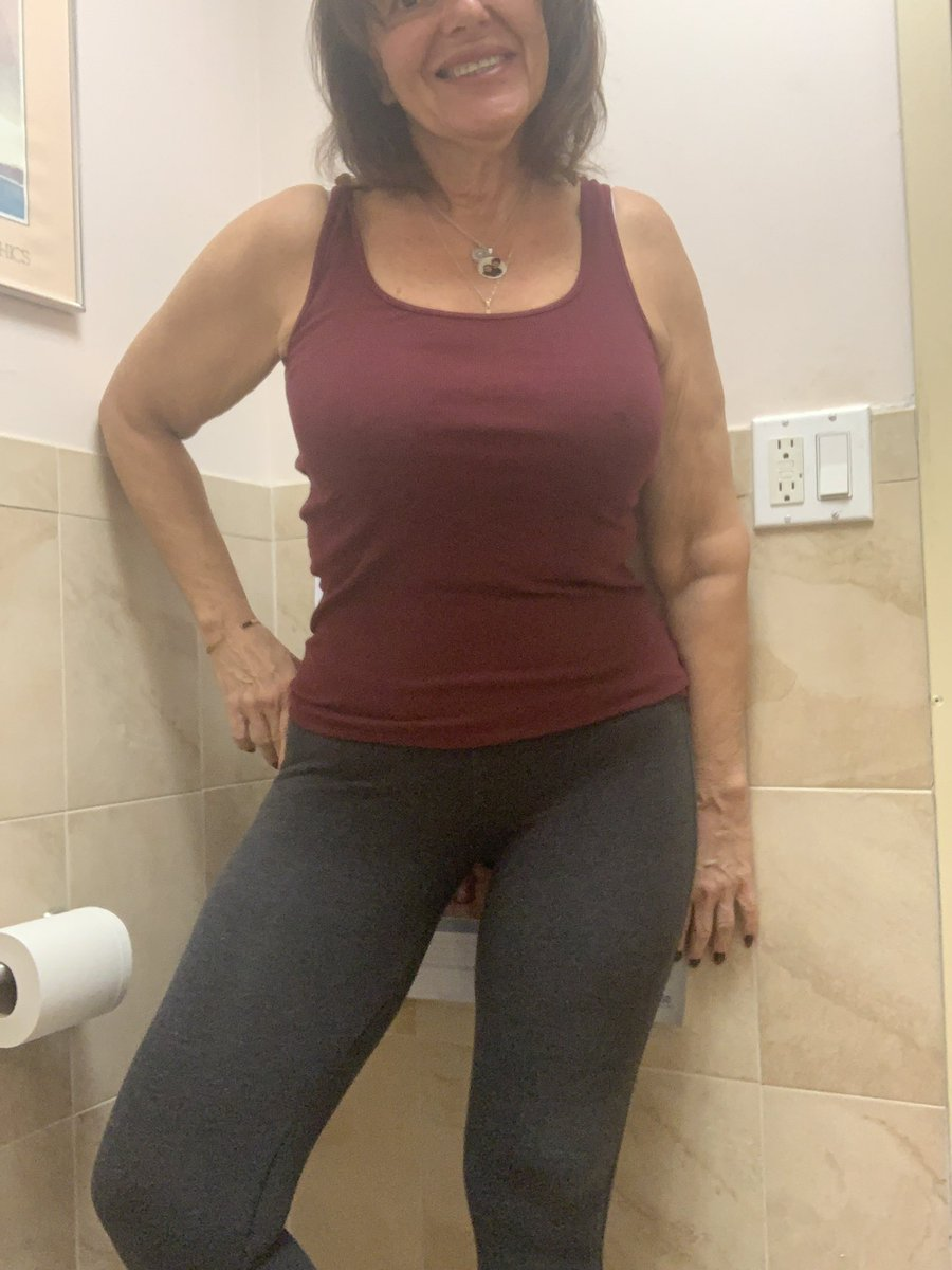 Hard work Does pay off. #over50andfabulous #workout #mondaythoughts #gymtime #gymrat