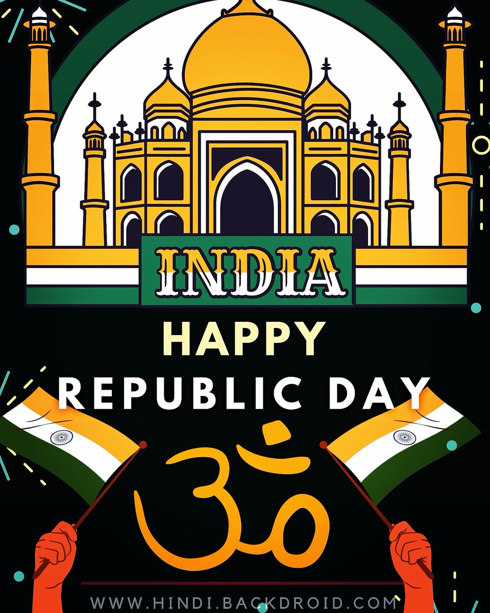 Happy Republic day #republic #day #india #love #indian #photooftheday #photographer #beautiful #photography #nature #photo #sky #green #sun #indianclicks #night #dslr_official #blue #india_everyday #weather #streetphotography #sunrise #photographers_of_india #pretty