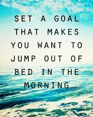 Motivation Monday  #motivation #inspiration #wordsofwisdom  #qotd #obedience #perserverance #strength #goals #success #mindset #dedication #ncaa #psacm #studentathlete #athlete #basketball #football #baseball #softball #soccer #gymnastics #trackandfield #olympics #volleyball