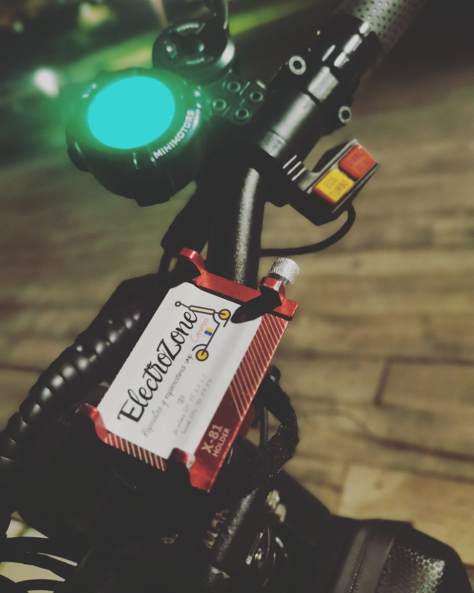 #minimotors #kaabomantis #electrozonecanariaslpa #movilidadsostenible #electrozonecanarias #electrozone #patineteelectrico #patienetescanarias #patineteselectricos #patinetesminimotors #lifestyle #electricos #movilidadsostenible #scootereletrica #GranCanaria #nosinmipatinete #vmp
