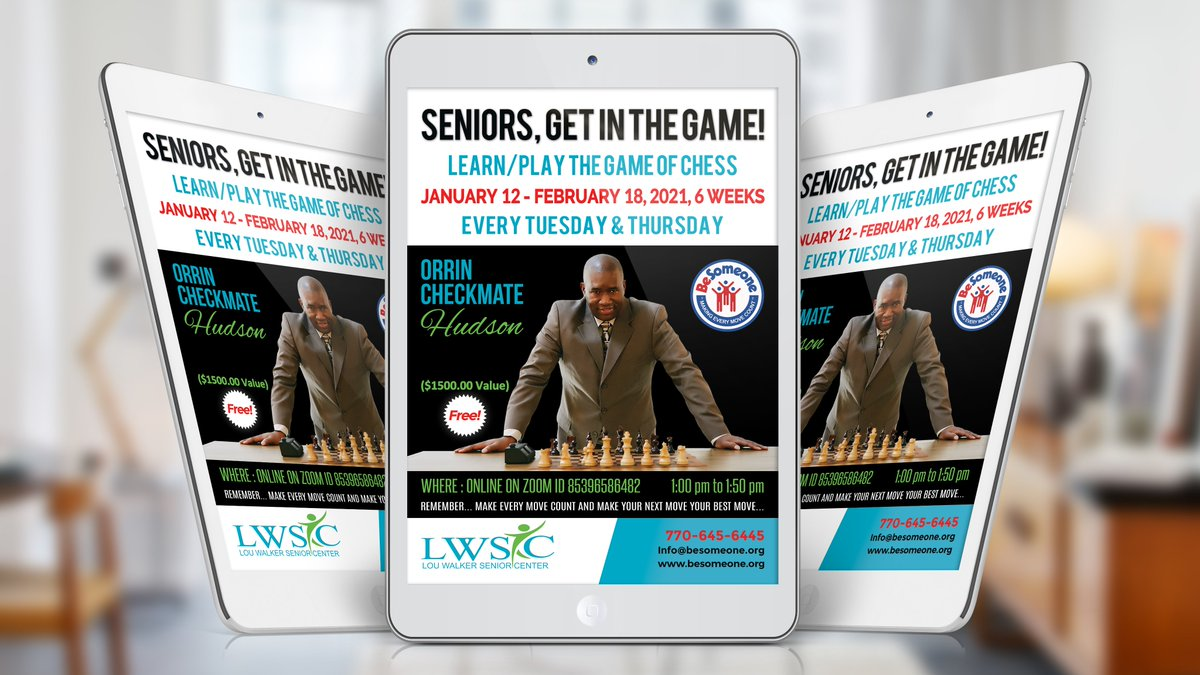 Hi There! Are you looking for flyer design? Kindly inbox me.  #flyer #chess #online #training #students #checkmate #motivational #speaker #mindset #authors #writers #realtor #broker #property #realestate #director #ceo #graphicdesign #MondayMotivation #usa #canada #uk