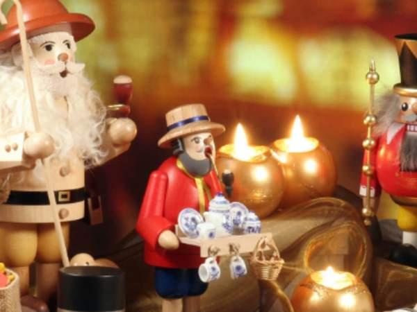 Press Release Schmidt Christmas Market     #christmastime #christmas #christmastree #merrychristmas #christmasdecor #xmas #christmaslights #christmasiscoming #winter #christmasdecorations #christmasmood #santaclaus #christmasspirit #snow #natale #santa #ch