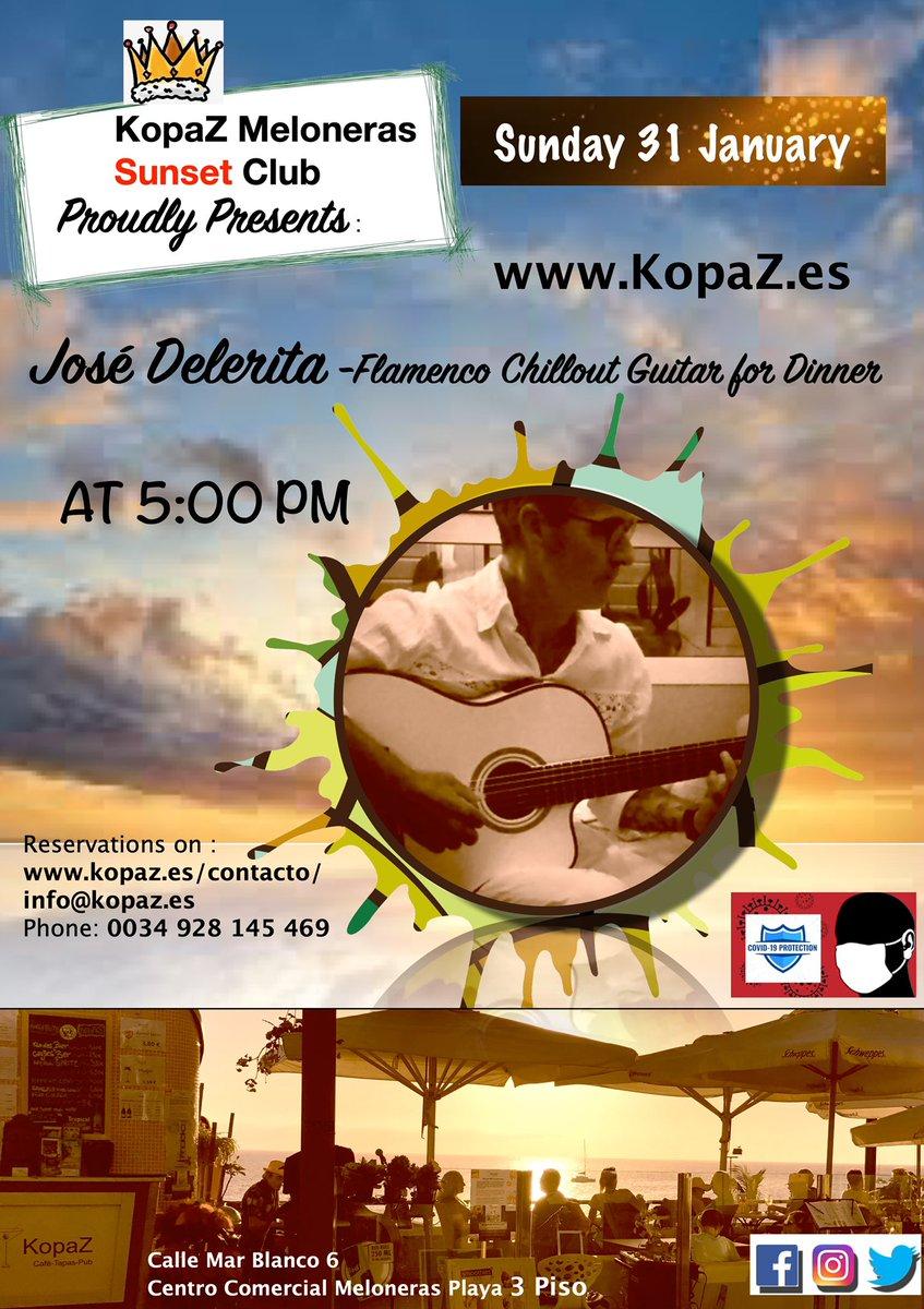 #meloneras #costameloneras #GranCanaria #sunset #kopaz #chillout #chilloutmusic
