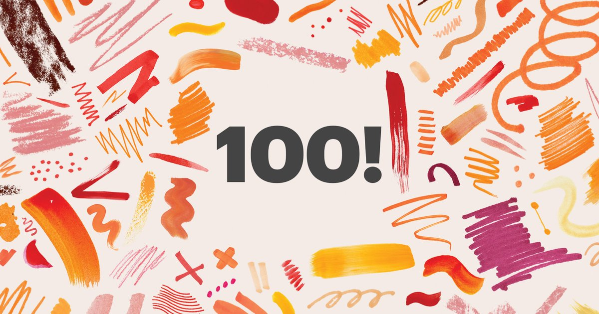 I just made 100 sales. Very humbled and grateful for the support!  #etsy #handmade #vintage #caquiaccessories #etsyfinds #etsygifts