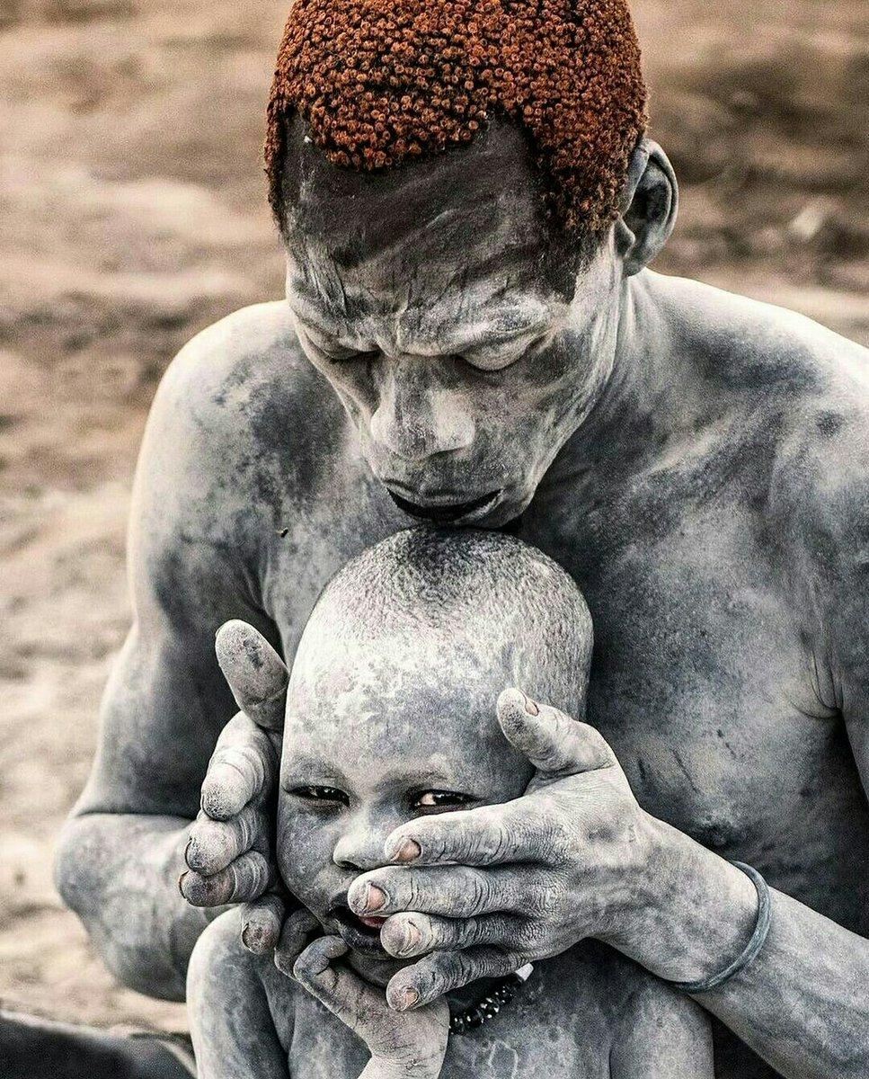 #Fatherhood #BlackMenMatter #mondaythoughts #melaninpoppin #Sunbaked #BlackIsKing