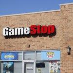 Image for the Tweet beginning: 🚨 🚨 The #GameStop Carnage