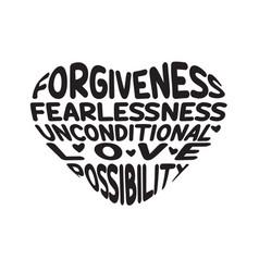 Release the possibilities, by learning to forgive. #forgiveness #love #faith #peace #god #believe #hope #grace #life #pray #trust #compassion #meditation #spirituality #wisdom #soul #spiritual #mind #amen #calm #prayers #faithful #religion #praying #destiny #thankful #jesus