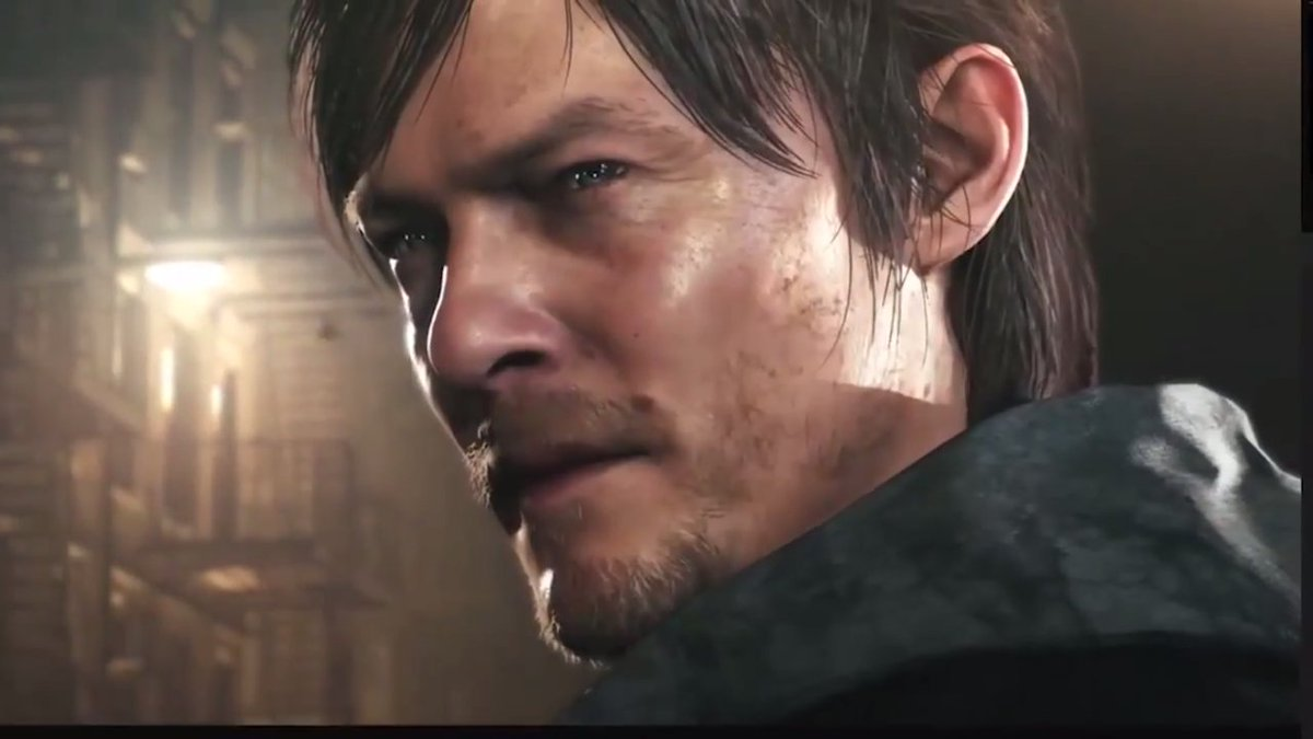 Konami is shuttering three of its production divisions, but says it will still make games.