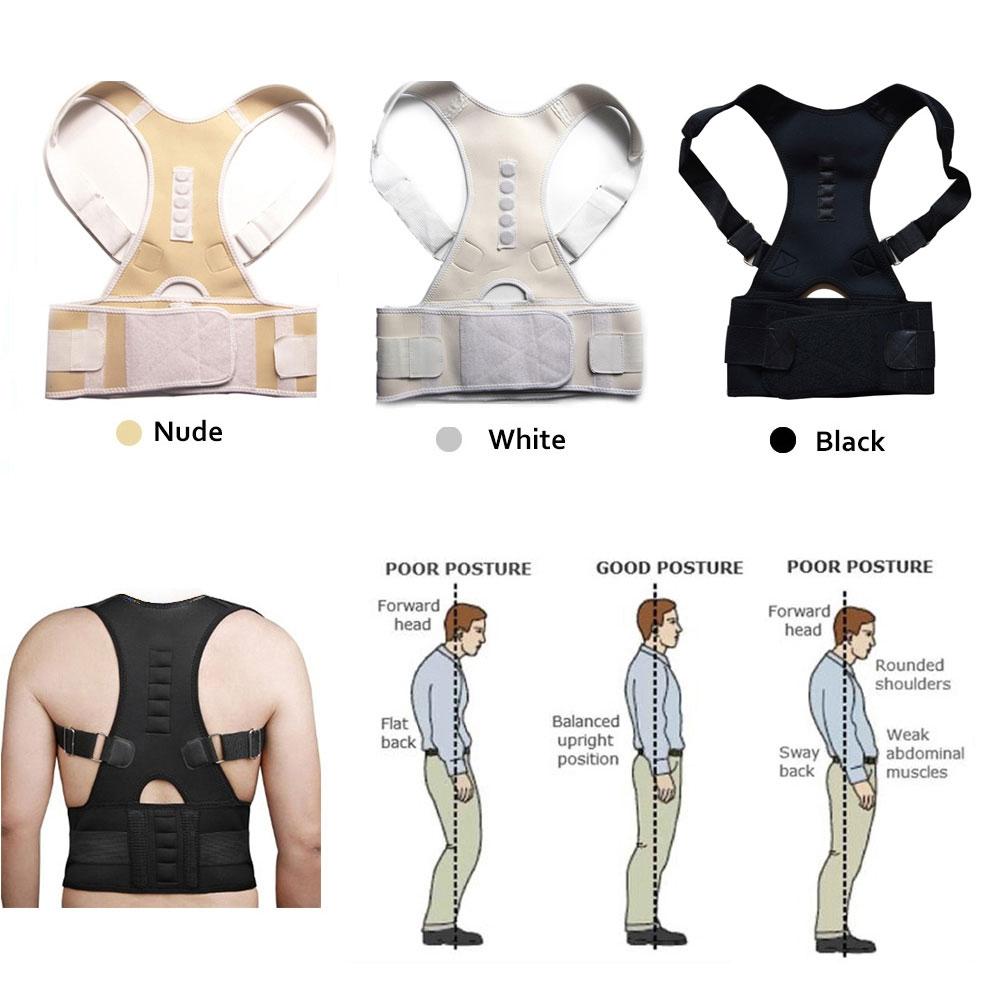 #igers #tagsforlikes Elastic Adjustable Cotton Back Support