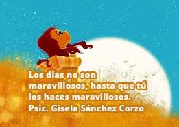 @instagram @I_LOVE_TGZ @EnTuxtla2 @yourlife_in @YouTube @Twitter  #folloMe #TuitUtil #saludmental #Consejo #FraseDelDía #LosBuenosSomosMas  #Hacerelbiensabebien  #juntosprevenimos #TodosCuidandoDeTodos #NiUnoMenos #TrabajandoPorMas #SiempreJuntos #HagamosViralLaSaludMental #Amen