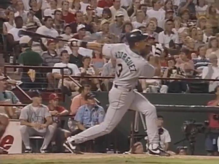 Replying to @MLBVault: Dave Niehaus' grand slam call was epic. 🔊