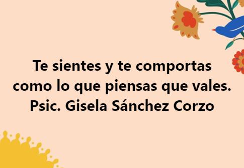 @RevistaChiapas @ChpsRecomienda @Klasifica2 @MercadoLibreK2 @VendiendoCDMX @VendiendodeTodo #AyudaTuxtla #Tuxtla #Chiapas #psicoterapia  #niunamenos #siemprejuntos  #TrabajandoPorMiPaís #México #SeguridadCiudadana #SomosElCambio #LosBuenossomosMas  #SaludMental #AmorPropio #sueña