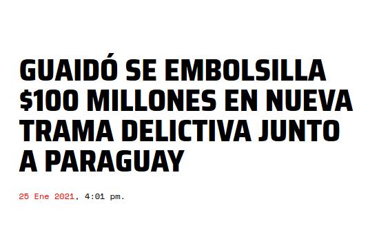 Gobierno (interino) de Juan Guaidó - Página 5 EsnMjlvXEAIe5bt?format=png&name=small
