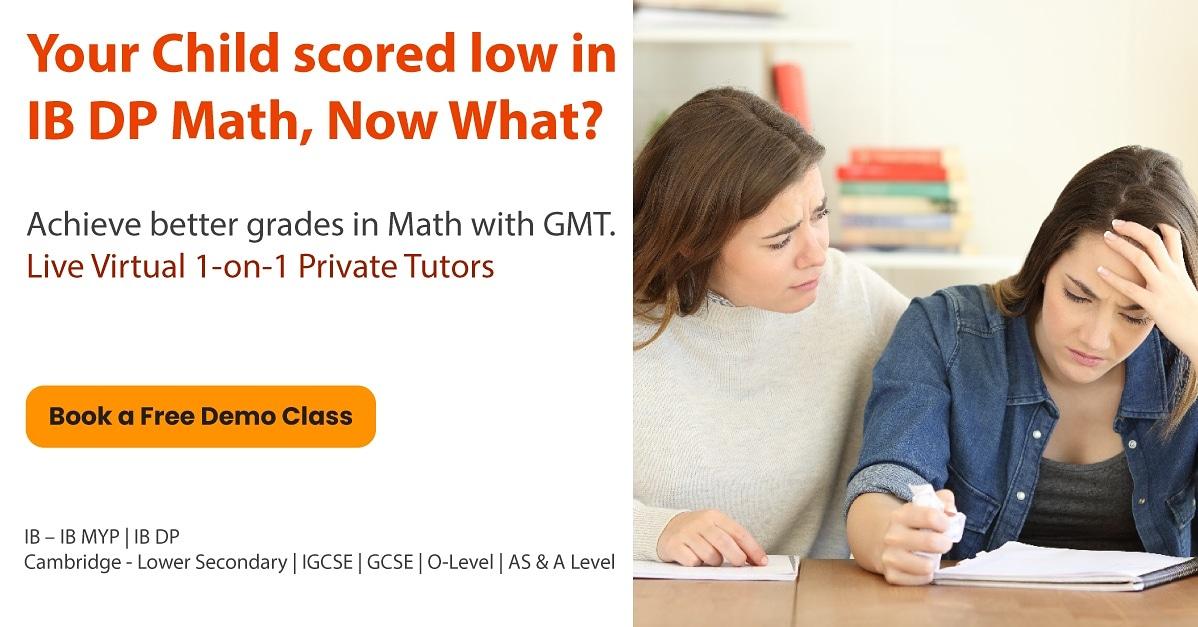 Free online math tutor no sign up