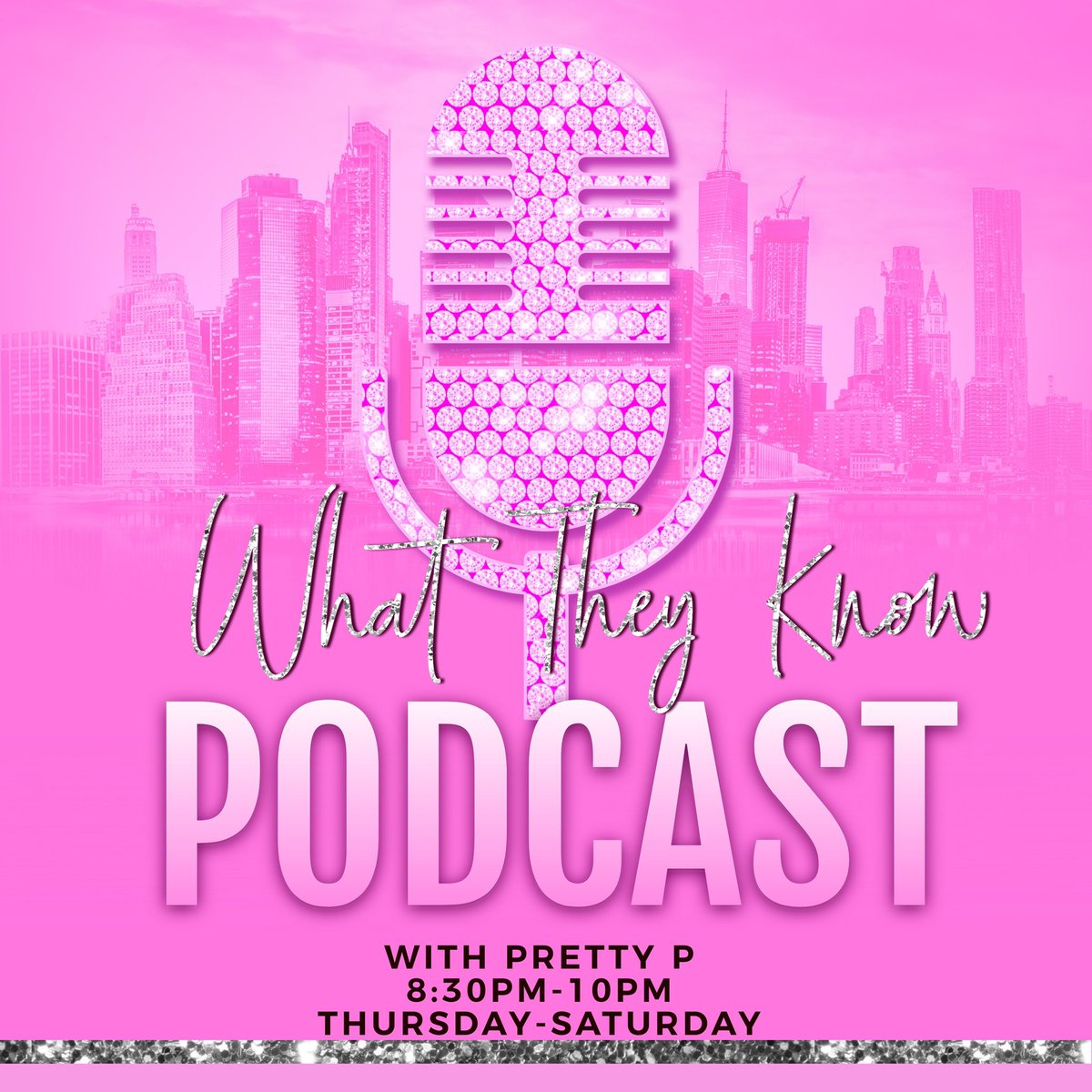 #poscast @whattheyknow2  #topic jealousy people how do you control your anger 😤🎥🎥 @whattheyknow2  #podcast #thursdayvibes #ThursdayMotivation #Topic #talkshow