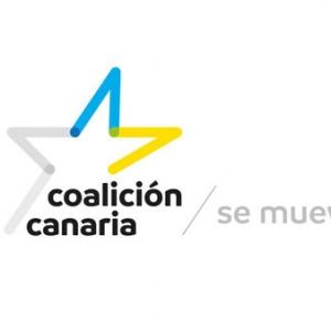 CC advierte que pedirá la dimisión de cualquier cargo que se vacune sin estar dentro del protocolo autorizado por el SCS #lanzarote #canarias #españa #lagraciosa #tenerife #grancanaria #elhierro #lapalma #lagomera #fuerteventura #coronavirus #covid19