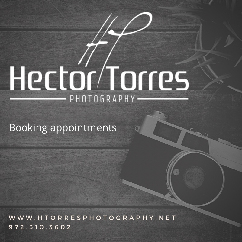 Call, text, 972-310-3602 or email hector.torres@htorresphotography.net 📸 💒 🎉 🥰 #fyp #senior #quinceaneras #wedding #fashion #style #photography #photooftheday #beautiful #follow #picoftheday #bhfyp #model #art #beauty #fashionblogger #cute #photo #dfw #dfwphotographer #nikon