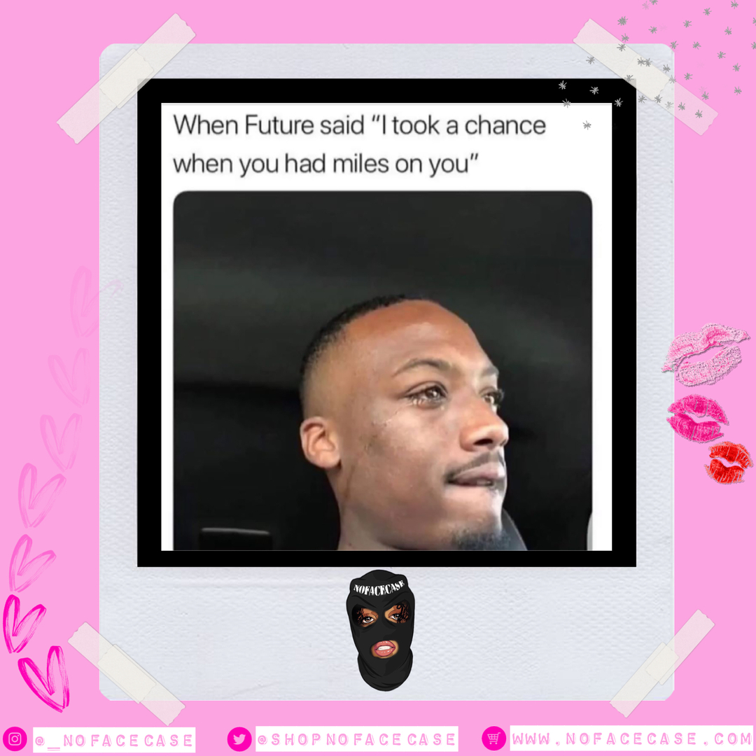Lmaoooo 😂 Shop @_nofacecase ✨Link In Bio✨  .⁣ .⁣ .⁣ .⁣ .⁣ #futurehive #music #futurehusband #life #futurearchitect #futuretrunks #art #love #futureworld #futurebalance #futuredoc #futurelegend #futurehendrix #future_aviators #futuremillionaire #photograph