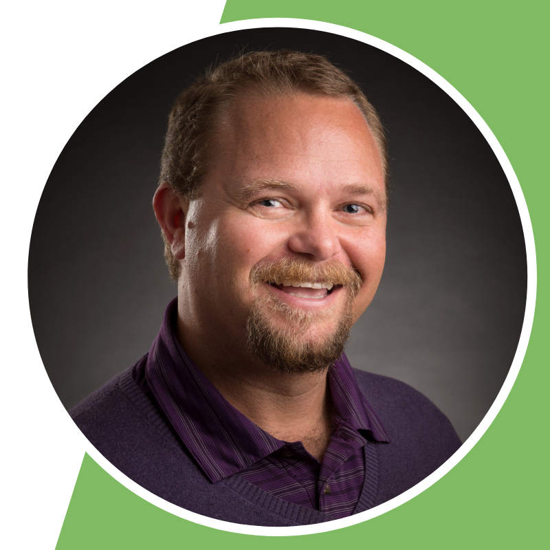 """The West Coast Summit focused on #pedpc is almost here! One of our featured speakers is @justinnbaker, Chief, Division of Quality of Life & Palliative Care @StJude, who will speak on """"Hoping Against Hope: Supporting Hope in Advancing Illness"""".   Register: https://t.co/aGDxAsGPZQ https://t.co/BOcBOeA6AA"""