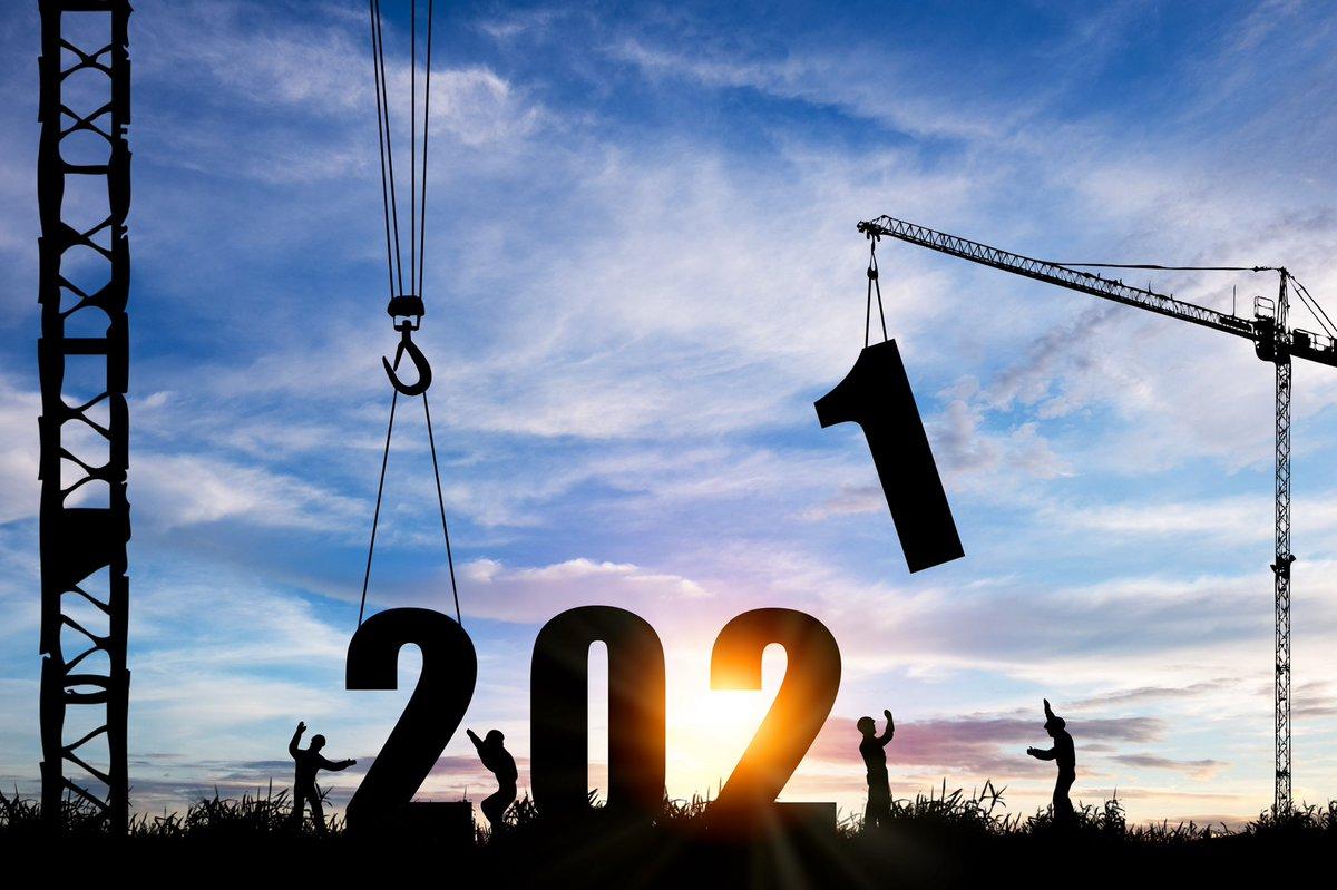 Bring on 2022 @VaroBank #VaroForTomorrow #Sweepstakes