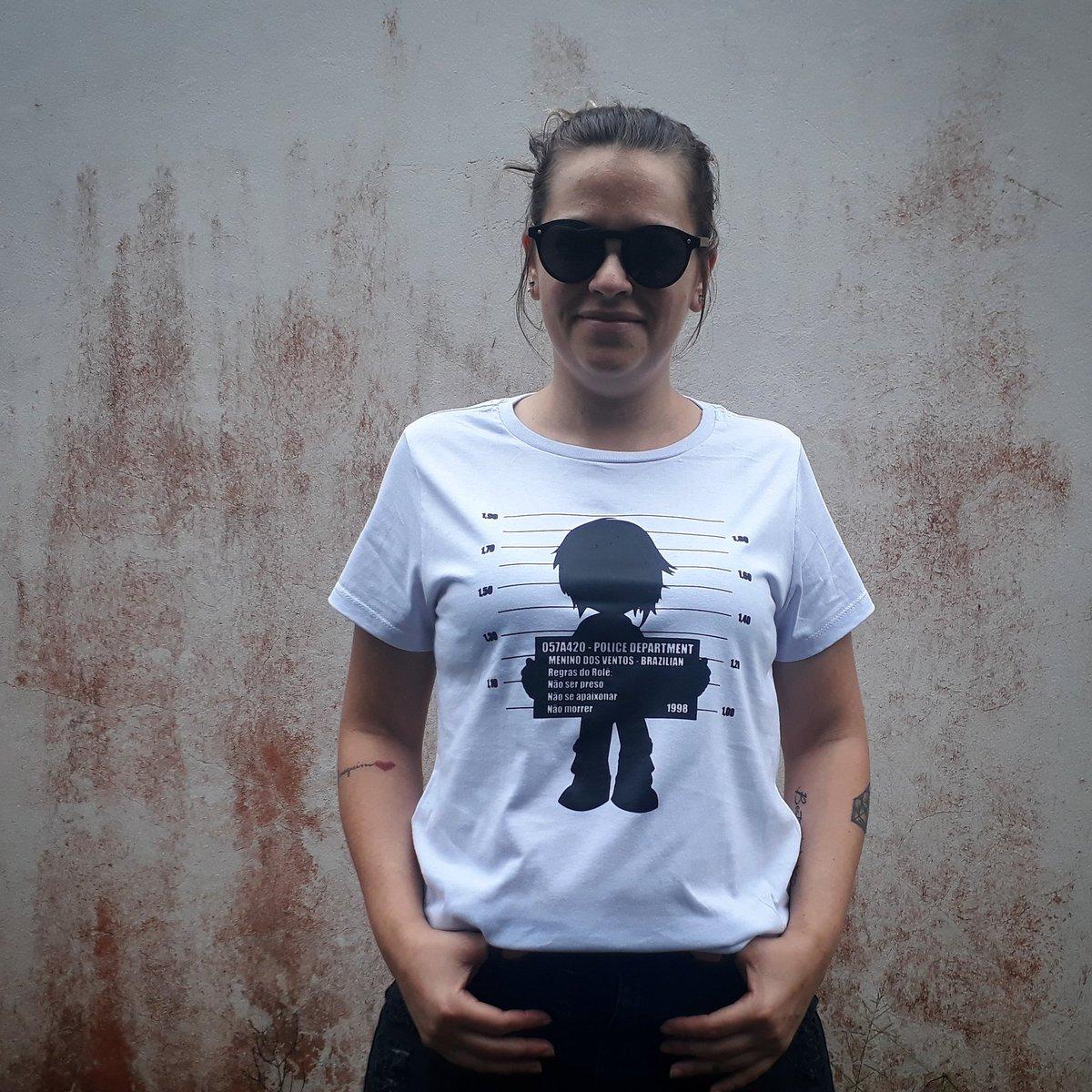 Menino dos Ventos a camiseta ideal para curtir o verão Deixe essa brisa te levar! Pedidos via direct ou Whatsapp (47) 9 9641-8126. Enviamos para todo o Brasil. #usemeninodosventos #shopnow #outlet #streetwear #camisas #skate #camisetas #clothing #enjoy #boasvibes #vibepositiva