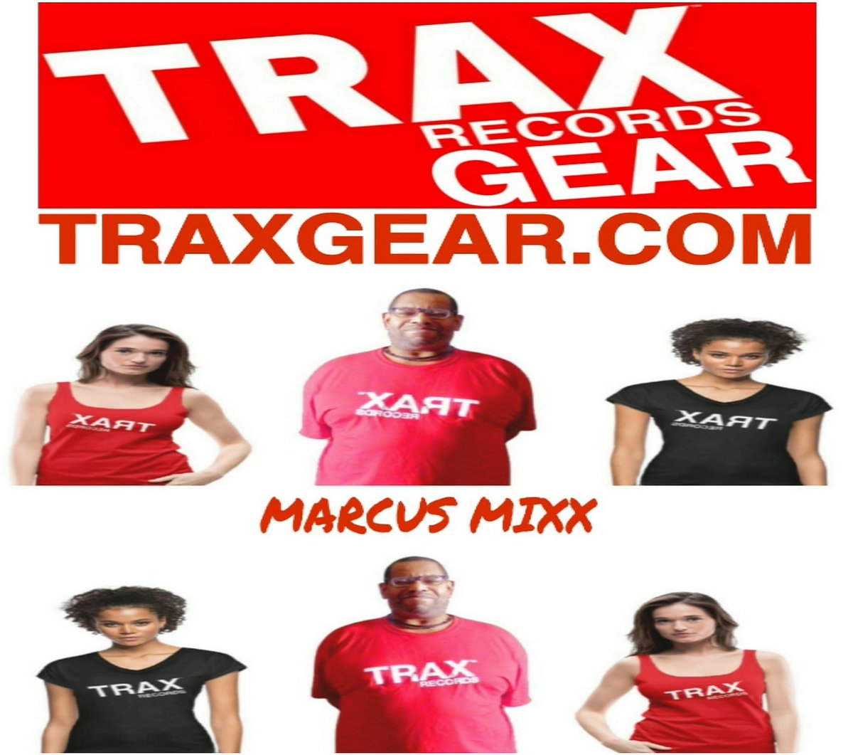 SHOW OFF YOUR #HOUSE @TRAXRECORDS #OFFICIAL #STORES #GIFTSHOPS   #SHOP #ONLINE #SHARE #LINK      #STAYHOME #STAYSAFE   #TRAXRECORDS #HOUSEMUSIC #DANCE #PARTY #LGBTQ #LOVE #FRIENDS #LIKE #SMILE  @SCREAMINRACHAEL @RACHAELCAIN @MARCUSMIXX #MARCUSMIXX #COVID19