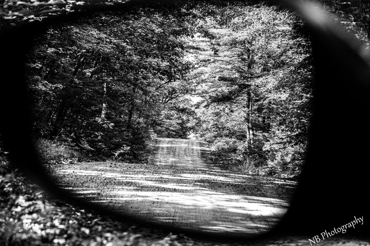 On a #country #dirtroad in the middle of #nowhere #Wisconsin. #blackandwhite #hiking .  #etsy #etsygifts #etsyshop  #YourShotPhotographer #viewbug #discoverwisconsin #travelwisconsin #digitaldownloads #DigitalArtist #landscapephotography #mirror #reflection