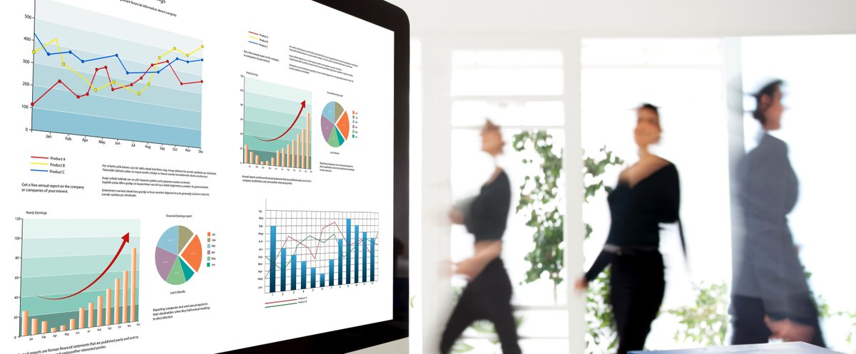 How to Use Excel: 18 Simple Excel Tips, Tricks, and Shortcuts  via @Hubspot #inboundmarketing #digitalmarketing