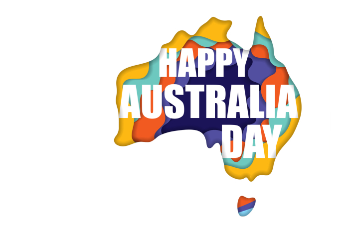 Happy Australia Day!  Look out for the latest Contactpoint News which provides info on domain name changes, our new address, and looks at opportunities due to mass changes happening in big tech:   #BigTechTyranny #onlinebusiness #DigitalMarketing