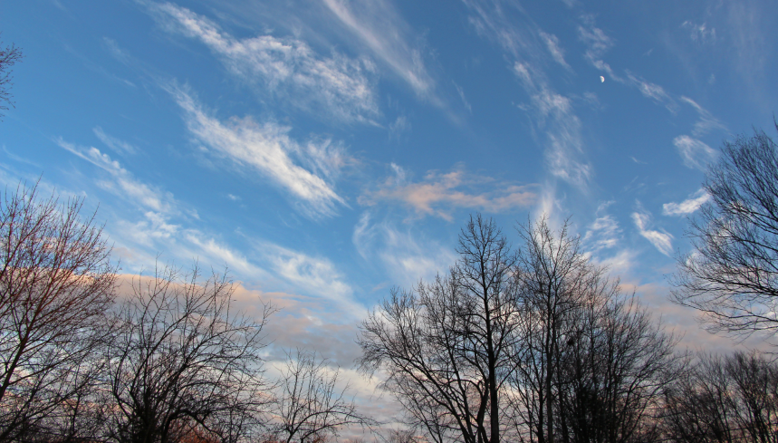 @FopianoJoy Because there is cool stuff up there!! :) #sky