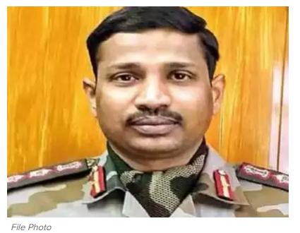 Dr. @Swamy39 jee :  Gallantry awards for Galwan heroes: Colonel Babu awarded second-highest military honour Mahavir Chakra, 5 others Vir Chakra!! 💐💐  Vande Mataram! Jai Hind! 🚩🚩