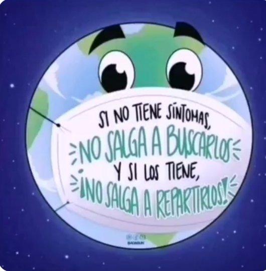 #ToqueDeQueda #GranCanaria #Canarias